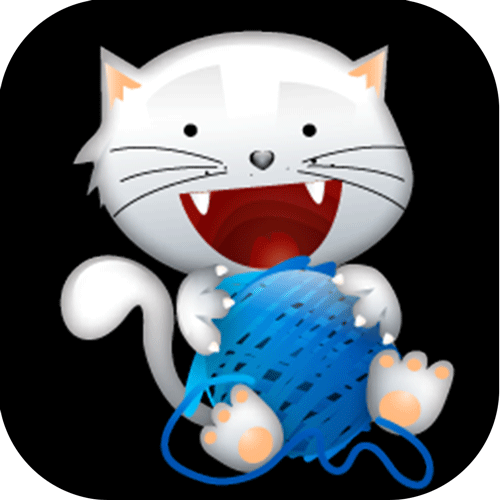 Catsy is now on the Apple App Store